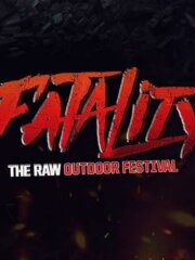 Fatality Outdoor Festival