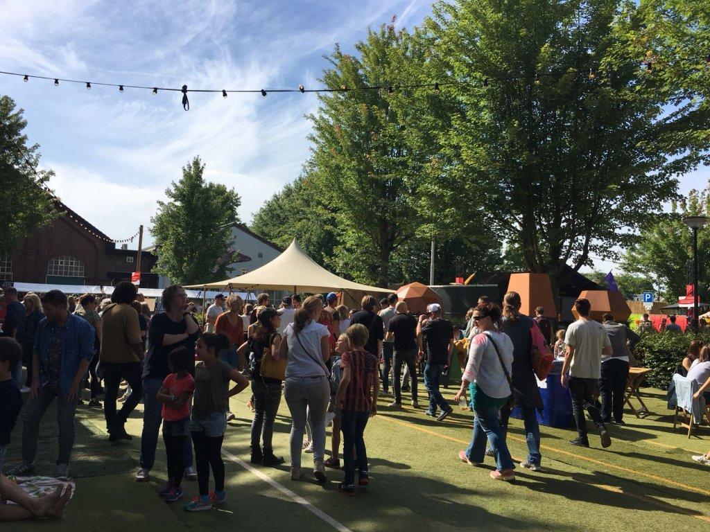 festival-mundial-publiek