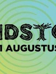 Zandstock Festival