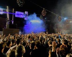 Eerste weekend van juni vol met grote festivals