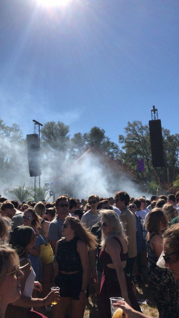 nomads-festival-2018