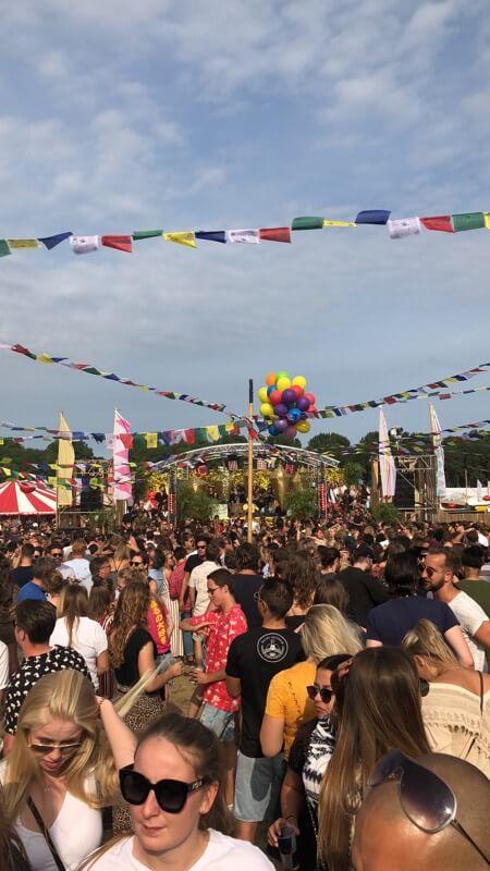 chin-chin-festival