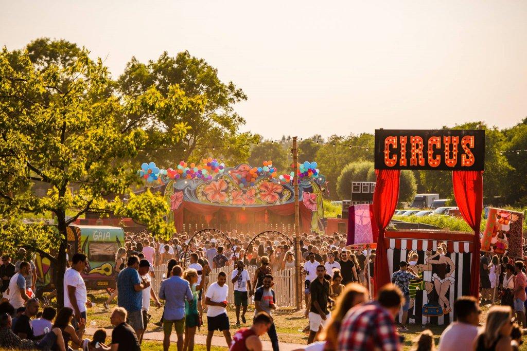 wttf-festival-2018