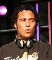 Benny Rodrigues