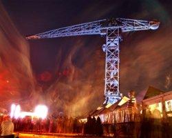 Vooruitblik: nieuwkomer Drumcode Festival