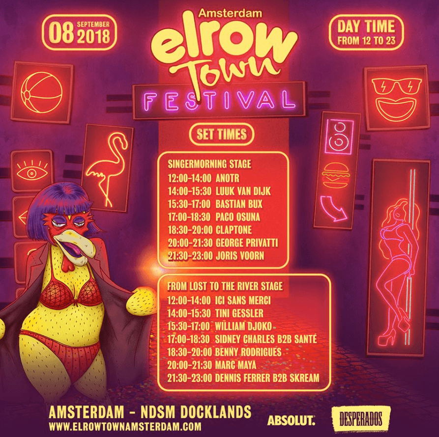 timetable-elrow-festival