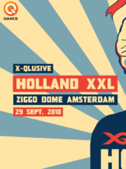 ADE: Bizzey in de club 2.0