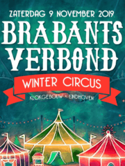 Brabants Verbond Winterfestival