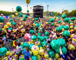Sziget Festival maakt nog meer headliners bekend
