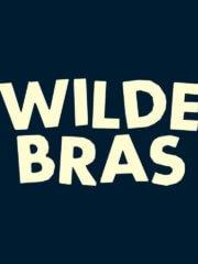 Wildebras Festival