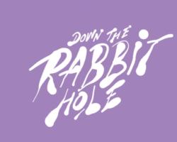 Eerste artiesten Down The Rabbit Hole bekend gemaakt