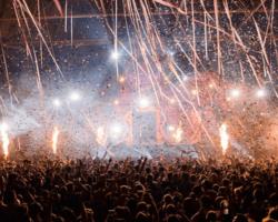 Report: Valhalla Festival 2018