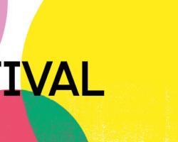 Drift Festival in 2019 twee dagen lang
