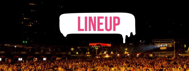 Meek Mill en andere headliners naar OH MY! Music Festival