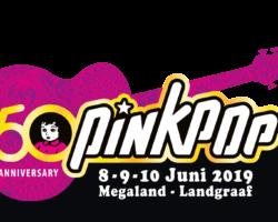 Pinkpop voegt Bring Me The Horizon en Krezip toe aan line-up