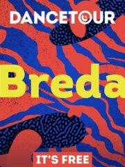 Dancetour Breda