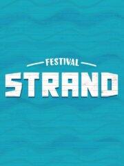 Festival Strand