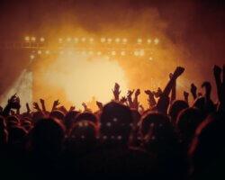 Drukke festivalzomer voor De Jeugd van Tegenwoordig