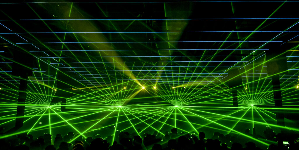 awakenings-eindhoven-lichtshow