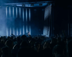 Draaimolen Festival kondigt line-up Mainstage aan!