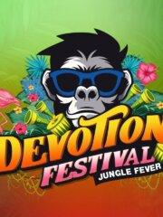 Devotion Outdoor