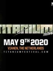 Titanium Festival