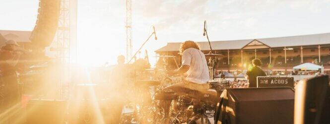 Pinkpop 2019 zet opkomende artiesten in het zonnetje