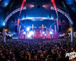 10% korting op alle festival pakketten van Festicket