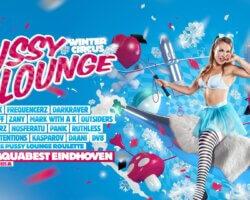 Pat B toegevoegd aan line-up Pussy Lounge Wintercircus