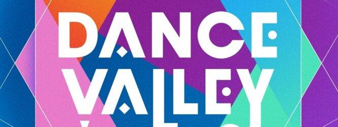 Stage & line-up Dance Valley bekend gemaakt!