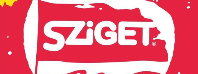 Sziget onthult complete line-up Europe Stage!