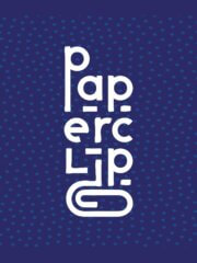 Paperclip Festival