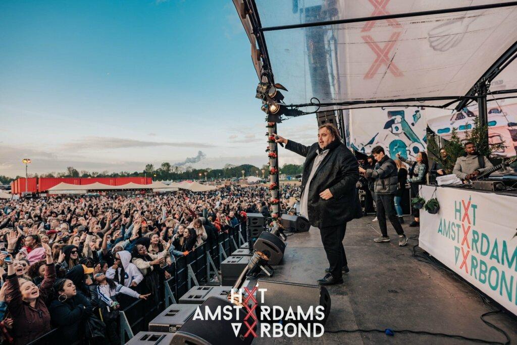amsterdams-verbond-verslag