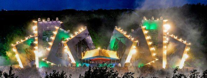 Hoe je alsnog aan Awakenings Festival tickets komt