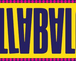 Eerste artiesten aan programma Hullabaloo toegevoegd