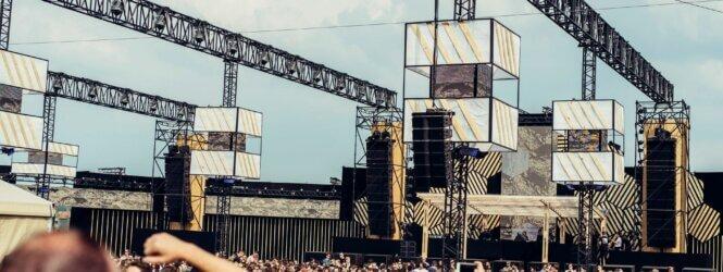 Report: Soenda Festival 2019