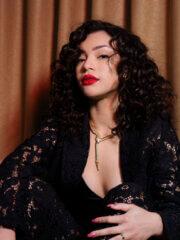 Sarita Lorena