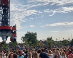 Report: De Zon Festival 2019