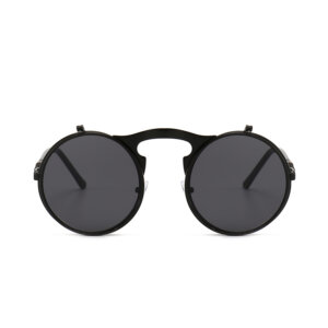 double-black-zonnebril