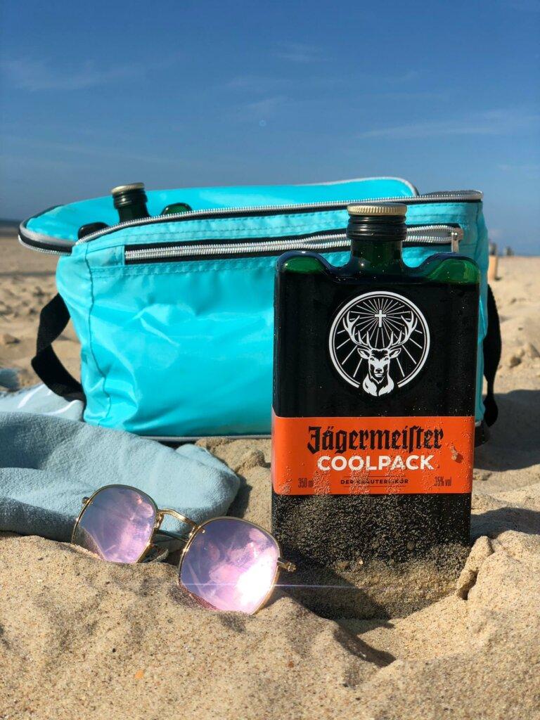 jagermeister-coolpack