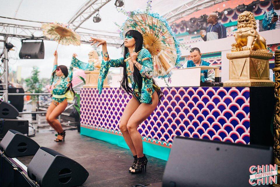 chin_chin_festival_report