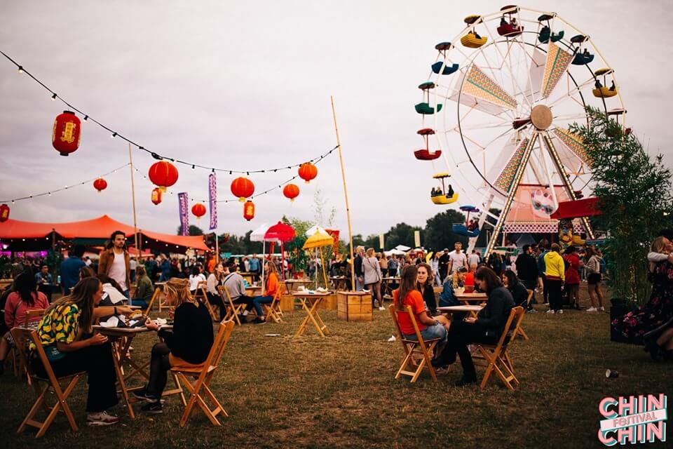 chin_chin_festival_verslag_2