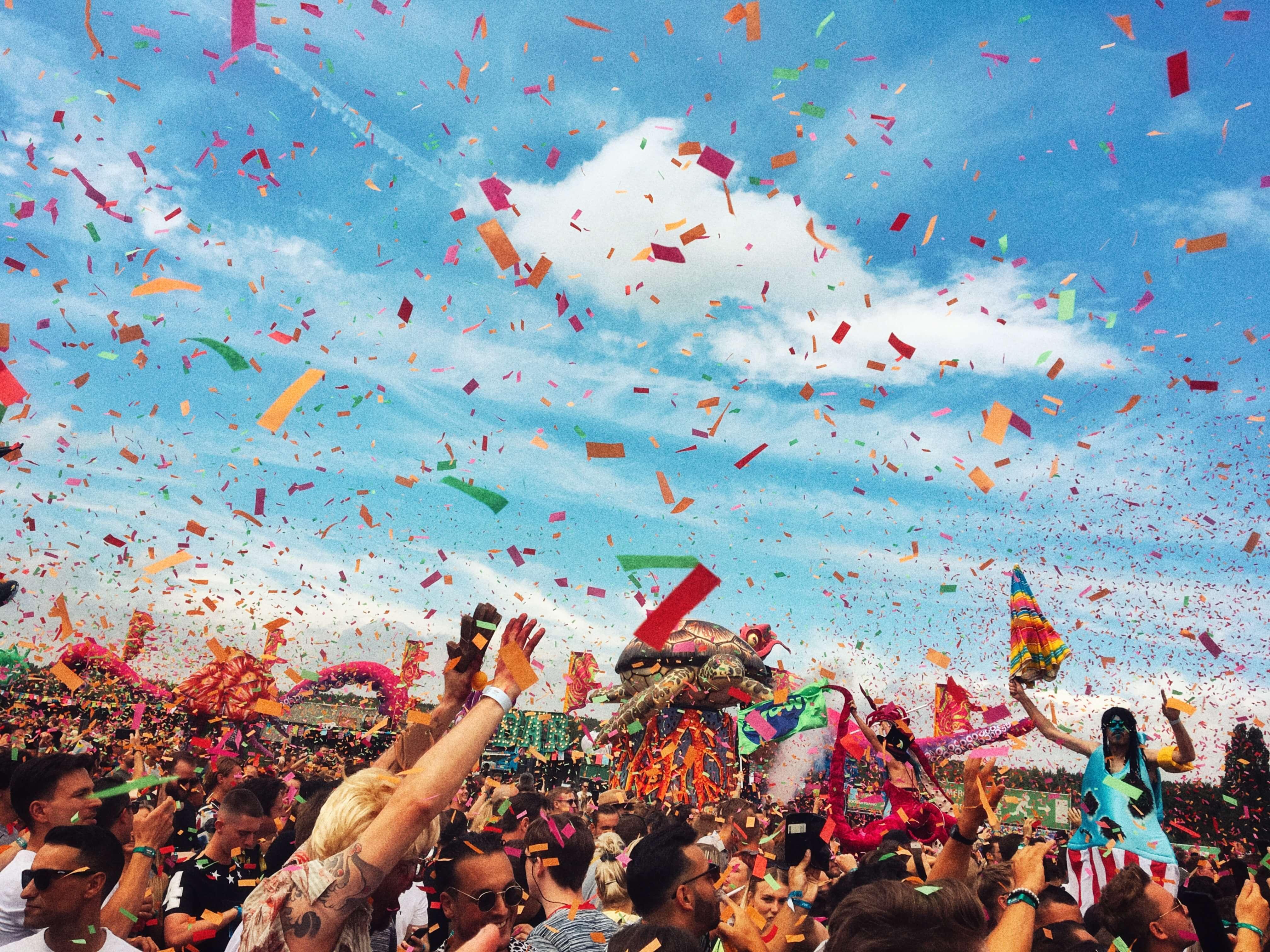 elrow_town_festival_verslag