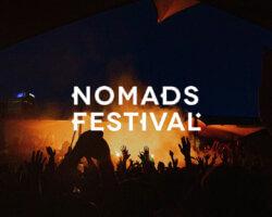 Report: Nomads 2019 (zaterdag)