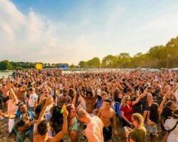 Solar Festival camping tips & paklijst
