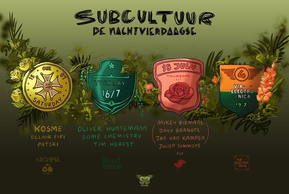 subcultuur-vierdaagse