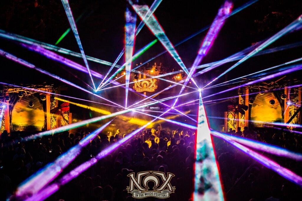 nox-lichtshow