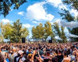Report: Loveland Festival 2019