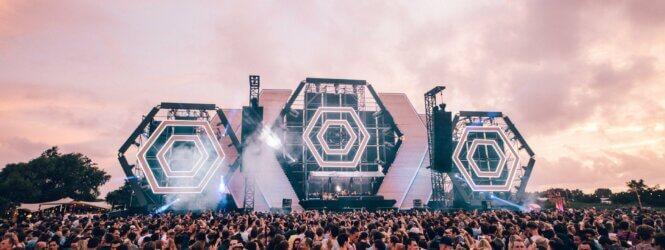 Report: STRAF_WERK 2019