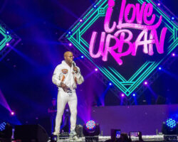 I LOVE URBAN maakt complete line-up bekend
